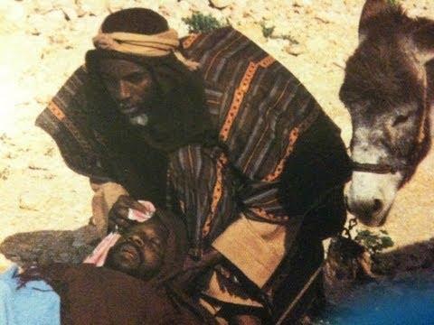 LES ANCIENS JUIFS  :  BANTOUS ET CONGOLAIS EFFACÉS DE L'HISTOIRE 1