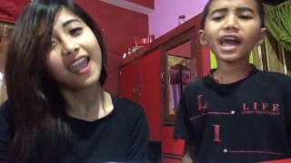 NEW MANIPURI SONG 2016- HD