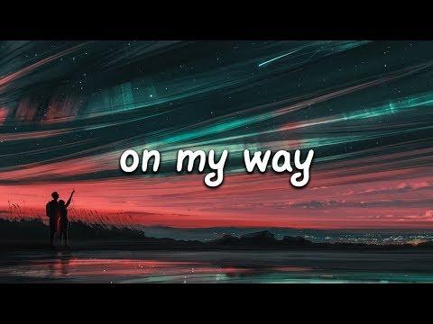 Download Lagu  Alan Walker, Sabrina Carpenter & Farruko - On My Way s Mp3 Free