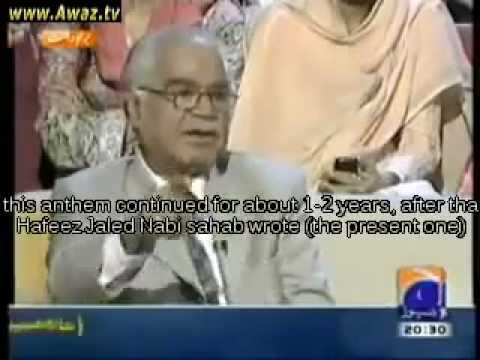 Hindu Girls Forcibly Abducted,converted And Married Or Otherwise Raped In Sindh Pakistan video
