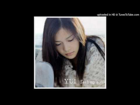 Yui - Sea