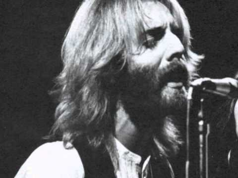 Andrew Gold - Firefly