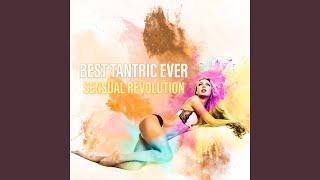 Best Tantric Ever Sensual Revolution