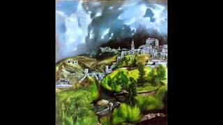 Pachelbel   Canon in D Major Jean Francois Paillard Chamber Orchestra