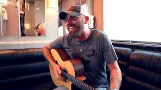Watch Corey Smith Singlewide Home video