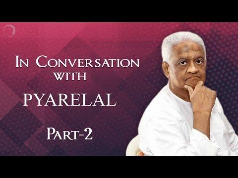 Download  In Conversation With Pyarelal - Part 2 Gratis, download lagu terbaru