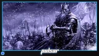 Draper - New Rules - 1 Hour Version