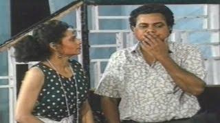 Vijay Chavan, Chandu Parkhi - Ashi Hi Fasava Fasavi, Comedy Scene 18/19