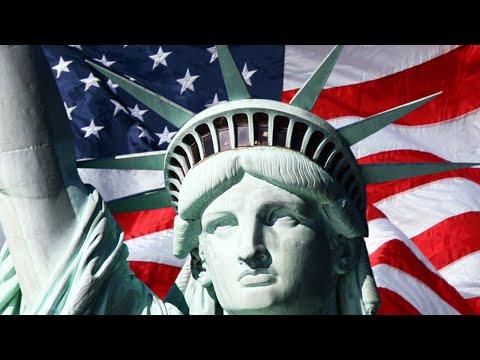 Жизнь в Америке. Первая серия - Обо мне / Life in USA, First episode