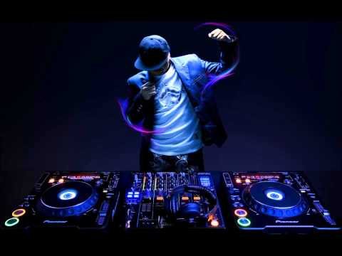 Yellvezaxmusic marathi dj
