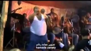 قول عاا - حمبولة