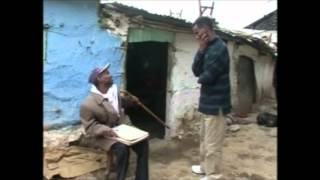 Ethio Tigrigna Comedy...........Geza Kray