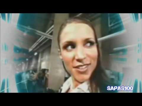 "Music video Undertaker/Stephanie McMahon Mashup ""All Evil Now"" - Music Video Muzikoo"