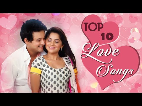 best love songs in tamil free download mp3