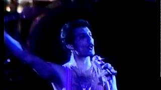 Queen - Teo Torriatte (Let Us Cling Together) (Remastered Audio 2011)