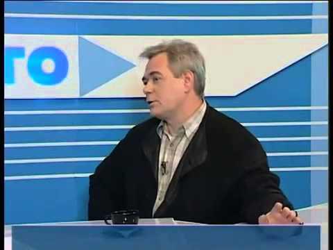 Доренко откровенно о Ходорковском в 2005 году