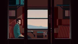 Taco Hemingway - Deszcz na betonie (prod. Rumak)