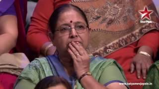 Satyamev Jayate Season 2 | Episode 2 | Police | Full episode (Hindi)
