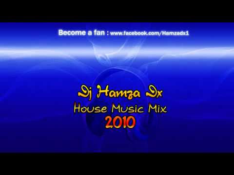 Best New Mix House & Electro Music 2010 - June ( Track List ) Music Videos