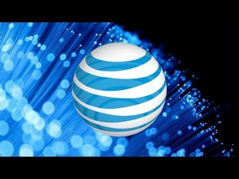 How to open NAT Type For Xbox One ATT Uverse