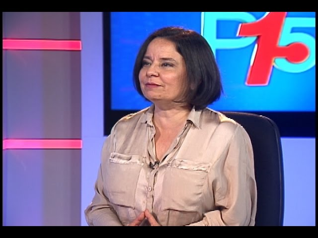 Ministra de Cultura abordó los objetivos de las consultas indígenas