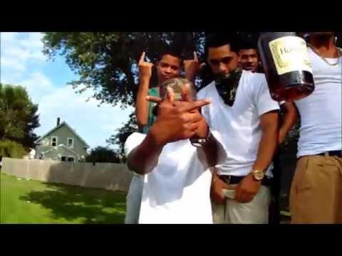 Dai Dai Ft. Renso X Tarzan -  Let's Try Dat  | Chiraq Remix |  Official Video video