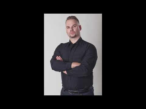 Gulyásik Attila - Koppányi Aga Testámentuma- László bosszú dala, Írta: Neumark Zoltán
