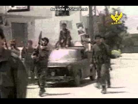 Story Of Palestine - Urdu Documentary Part - 8 video