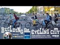Urban Systems - Building a Cycling City - Vibrant Communities Speaker Series