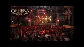 download lagu Dj Joe - Acha -tribal Guarachoso - 3ballmty gratis