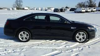 USED CAR FOR SALE IN SALISBURY, MARYLAND - 800 655 3764 # F900176A