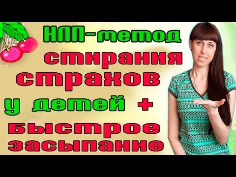 chulki-gruppovuha-porno-onlayn