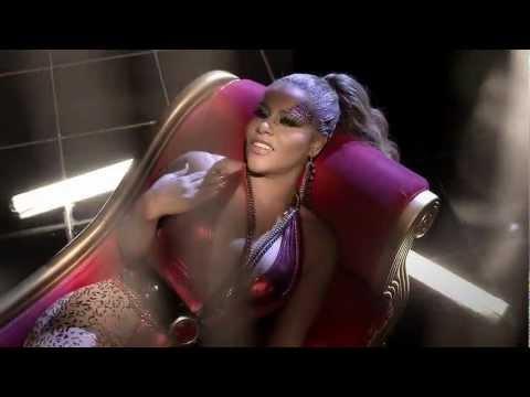 Asi Lo Amo- Demphra La Factoría (Video Oficial HD)