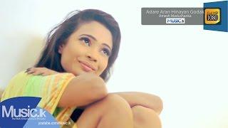 Adare Aran Hinayan Godak - Amesh Madushanka