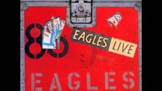 Watch Eagles Doolin-Dalton video