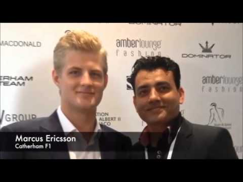 Amber Lounge 2014 - Apsley Tailors Suits