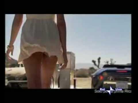 Paris Hilton   Naked video
