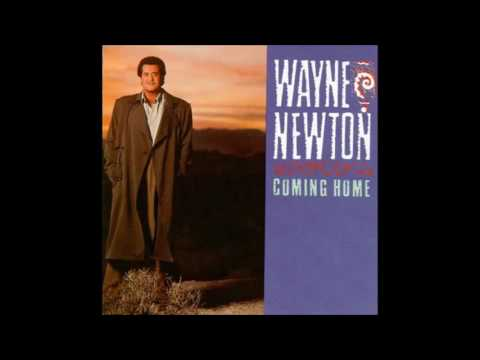 Wayne Newton - Don't Let The Good Life Pass You By