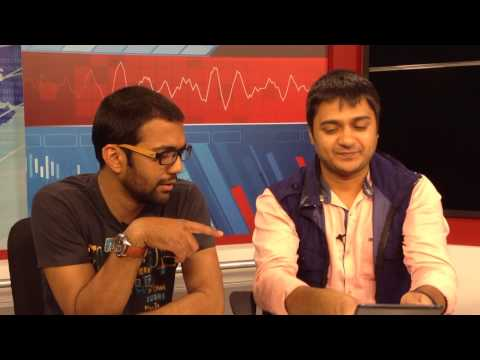 Tech Darbar Returns - Combo Of Tech News + Tech Darbar video