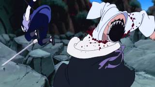 download lagu Naruto A - Sasuke Vs. Danzo - Falling Inside gratis