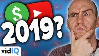 YouTube Monetization: I May Have to Wait Until WHEN!?!