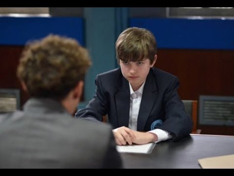 Download EastEnders - Bobby Is Questioned By The Police And Confesses To Lucy's Murder Mp4 baru