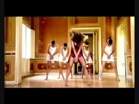 Kylie Minogue - Put your hands (If You Feel Love)