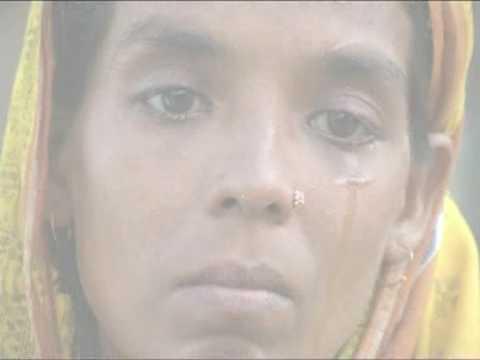 Islamic Relief: Bangladesh Appeal