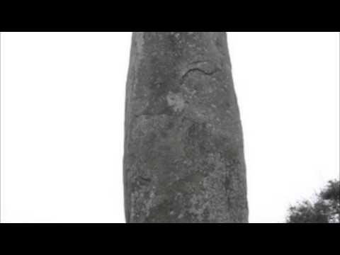 Menhir - Effer