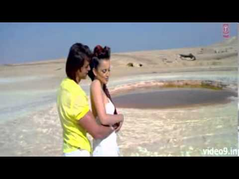 Dil Tu Hi Bataa   Hq] [webmusic In] video