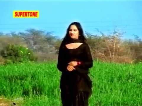 Haryanvi Song 2014 | Gud Te Mittha Lage Tera Bol Paihe Re | Ramehar Mehla video