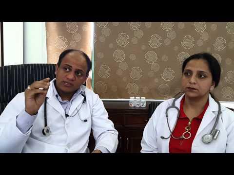 Swine Flu (H1N1 Virus) Prevention & Treatment in Hindi