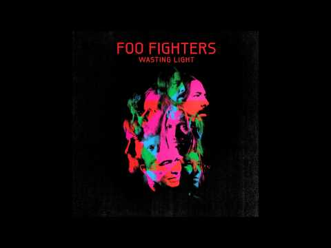 Thumbnail of video Foo Fighters - Walk -