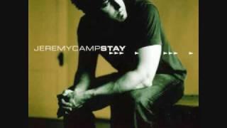 Watch Jeremy Camp Breaking My Fall video